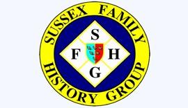 SFHG Logo ChiLife.png