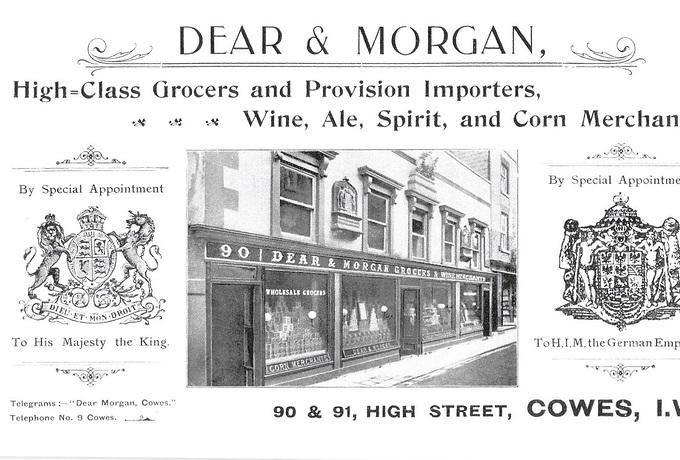 Desr & Morgan.jpg