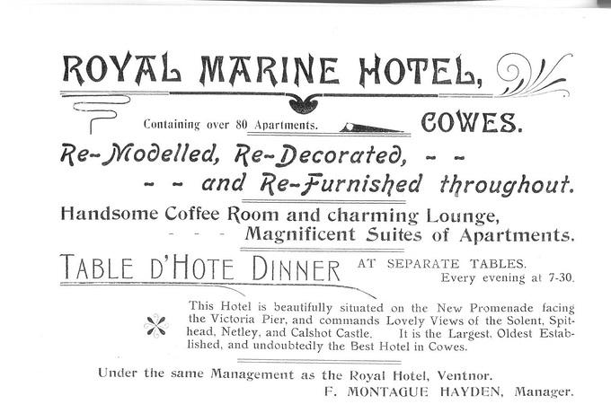 Royal Marine Hootel.jpg