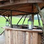 Yurt bar_edited-1.jpg