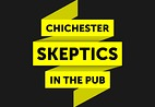 chichester_skeptics_logo_black_920x920.png