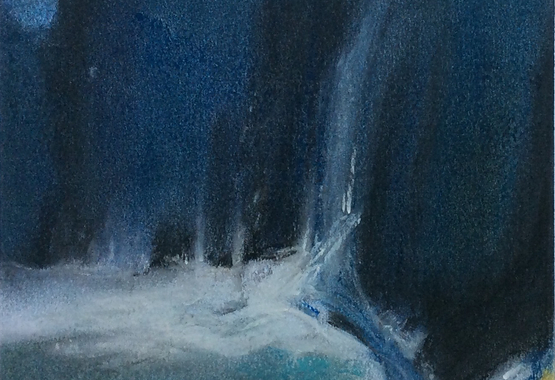 AgainstTheRocks.pastel.cropped.jpg