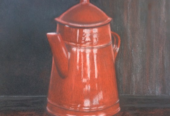 Coffee Pot Pastel.jpg