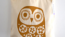 KS.tote-bag.Owl.jpg