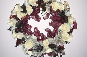 Wreath.VT.jpeg