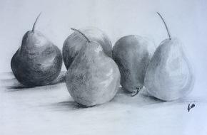 Charcoal Pears2.jpg