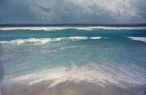 Sea Pastel 4.07.16.jpg