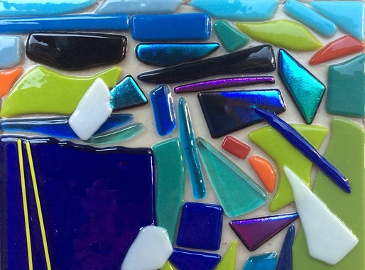 Glass Abstract Picture.cropped. copy 2.jpg