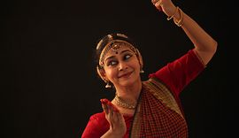 Dance 1- Kathir.jpg