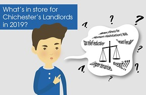 01.11.2019_What's-in-store-for-Chichesters-Landlords-in-2019.png