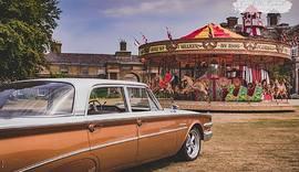 Car and Carousel CCP.jpg