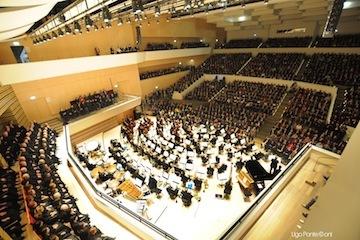 Lille_Auditorium-c.jpg