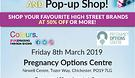 Poster - Pregnancy Options Centre-page-001.jpg