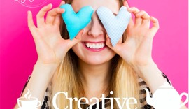 creative crafters