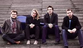 Piatti String Quartet