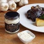 condiment_horseradish_lifestyle.jpg
