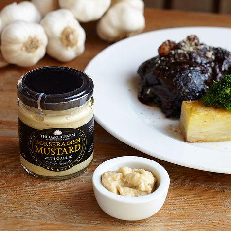condiment_mustard_lifestyle.jpg