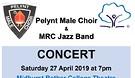 MRC Concert - April 2019 - Banner.jpg