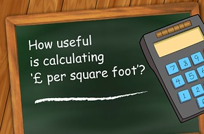 2019.31.01_How-useful-is-calculating-£-per-square-foot_lc.png
