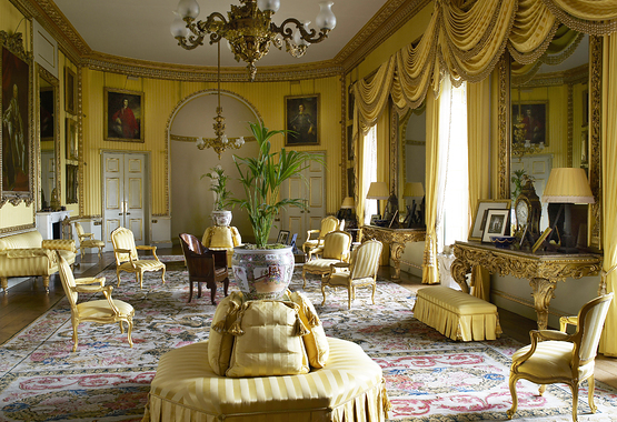 Goodwood House Yellow.jpg