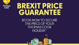 brexit poster.jpg