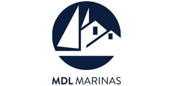 mdl-marinas-logo-350x175.png