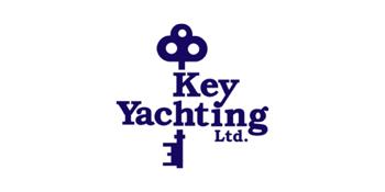 key-yachting-logo-350x175.png