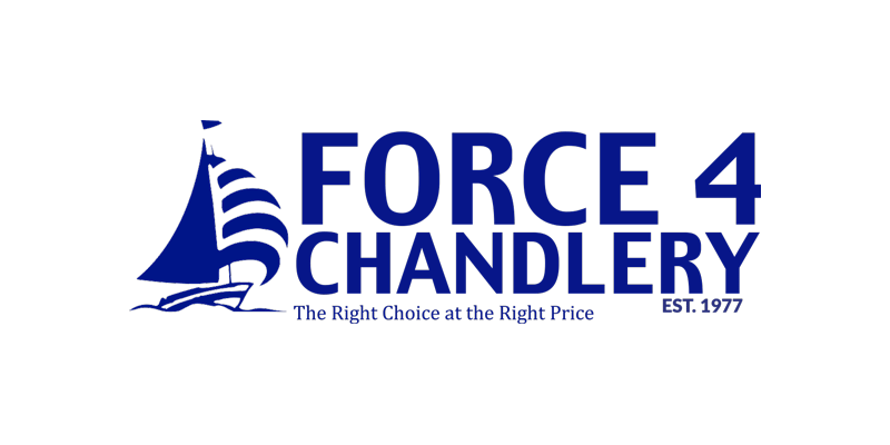 force4-chadlery-logo-800x400.png