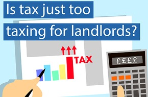 2019.02.08_Is-tax-just-too-taxing-for-landlords-lc.png