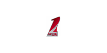 one-sails-logo.png