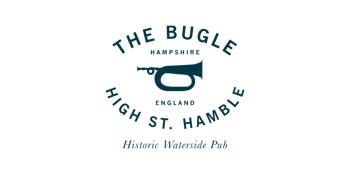 the-bugle-hamble-logo.png