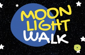 9-2018 Moonlight.png