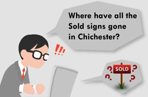 2019.02.15_Where-have-all-the-Sold-signs-gone-in-Chichester_lc.png