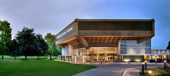 Chichester Festival Theatre_1295C. Photo by Philip Vile.jpg