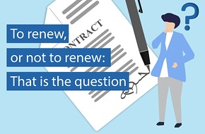 2019.02.21_To-Renew-or-not-to-renew-that-is-the-question_loveChichester.png