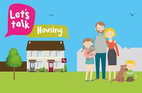 Lets_talk_housing_web_graphic_456_x_285px_1.jpg