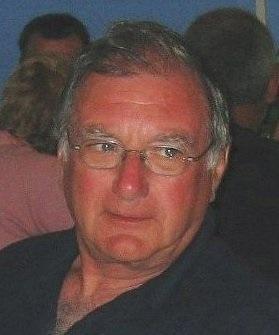 Martin Rance