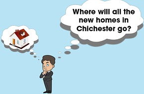 where will all the new homes in chichester go - love chichester.png