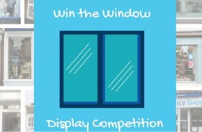 win the window