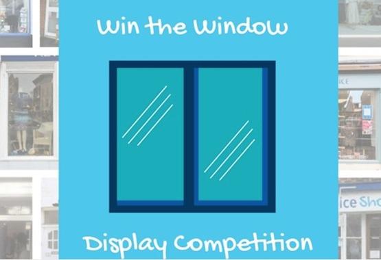 win the window