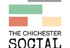 The-Chichester-Social-Logo-BMC.jpg