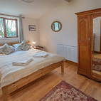 Mill Cottage downstairs double room.JPG
