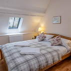Mill Cottage upstairs double room 2.JPG