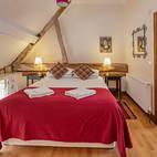Kiln Cottage double room 2.JPG