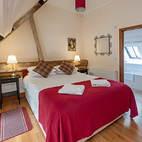 Kiln Cottage double room.JPG