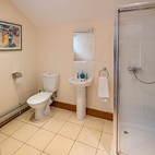 Kiln Cottage downstairs shower room.JPG