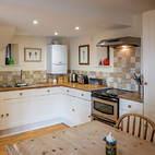 Kiln Cottage kitchen.JPG