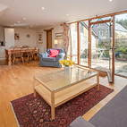 Kiln Cottage living room.JPG