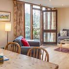 Kiln Cottage living-dining.JPG