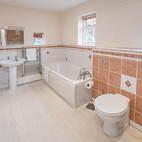 Farmhouse Cottage bathroom 2.JPG